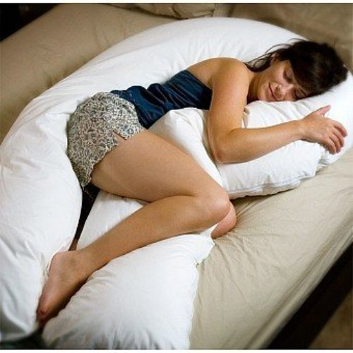 Pillow during Pregnancy